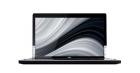 Зарядные устройства/ аккумуляторы / запасные части Dell Studio XPS 16 (1645)