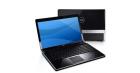 Зарядные устройства/ аккумуляторы / запасные части Dell Studio XPS 1640