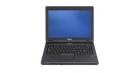 Зарядные устройства/ аккумуляторы / запасные части Dell Vostro 1200