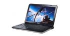 Зарядные устройства/ аккумуляторы / запасные части Dell XPS 14