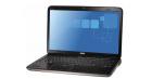 Зарядные устройства/ аккумуляторы / запасные части Dell XPS 15