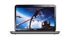 Зарядные устройства/ аккумуляторы / запасные части Dell XPS 17