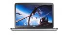 Зарядные устройства/ аккумуляторы / запасные части Dell XPS Generation 1
