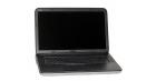 Зарядные устройства/ аккумуляторы / запасные части Dell XPS L501x