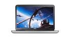 Зарядные устройства/ аккумуляторы / запасные части Dell XPS L702x