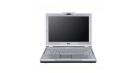 Зарядные устройства/ аккумуляторы / запасные части Dell XPS M1210