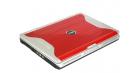 Зарядные устройства/ аккумуляторы / запасные части Dell XPS M1710