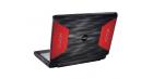 Зарядные устройства/ аккумуляторы / запасные части Dell XPS M1730