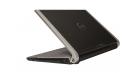 Зарядные устройства/ аккумуляторы / запасные части Dell XPS M1330