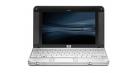 Зарядные устройства/ аккумуляторы / запасные части HP 2133 Mini-Note