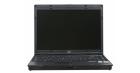 Зарядные устройства/ аккумуляторы / запасные части HP 6910