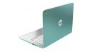 Зарядные устройства/ аккумуляторы / запасные части HP Chromebook 14