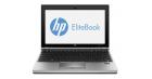 Зарядные устройства/ аккумуляторы / запасные части HP EliteBook 2170p