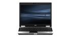 Зарядные устройства/ аккумуляторы / запасные части HP EliteBook 2530