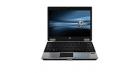 Зарядные устройства/ аккумуляторы / запасные части HP EliteBook 2540p