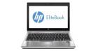 Зарядные устройства/ аккумуляторы / запасные части HP EliteBook 2570