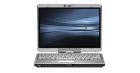 Зарядные устройства/ аккумуляторы / запасные части HP EliteBook 2730