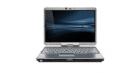 Зарядные устройства/ аккумуляторы / запасные части HP EliteBook 2740p