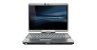 Зарядные устройства/ аккумуляторы / запасные части HP EliteBook 2760p