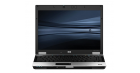 Зарядные устройства/ аккумуляторы / запасные части HP EliteBook 6930