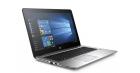 Зарядные устройства/ аккумуляторы / запасные части HP EliteBook 705
