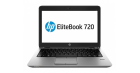 Зарядные устройства/ аккумуляторы / запасные части HP EliteBook 720