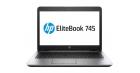 Зарядные устройства/ аккумуляторы / запасные части HP EliteBook 745