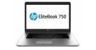 Зарядные устройства/ аккумуляторы / запасные части HP EliteBook 750
