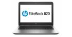 Зарядные устройства/ аккумуляторы / запасные части HP EliteBook 820