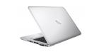 Зарядные устройства/ аккумуляторы / запасные части HP EliteBook 840