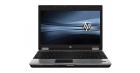 Зарядные устройства/ аккумуляторы / запасные части HP EliteBook 8440