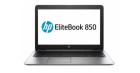 Зарядные устройства/ аккумуляторы / запасные части HP EliteBook 850