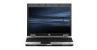 Зарядные устройства/ аккумуляторы / запасные части HP EliteBook 8530p