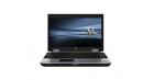 Зарядные устройства/ аккумуляторы / запасные части HP EliteBook 8540