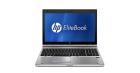 Зарядные устройства/ аккумуляторы / запасные части HP EliteBook 8560p