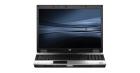 Зарядные устройства/ аккумуляторы / запасные части HP EliteBook 8730