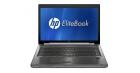 Зарядные устройства/ аккумуляторы / запасные части HP EliteBook 8760