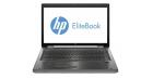 Зарядные устройства/ аккумуляторы / запасные части HP EliteBook 8770