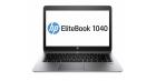 Зарядные устройства/ аккумуляторы / запасные части HP EliteBook Folio 1040