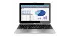 Зарядные устройства/ аккумуляторы / запасные части HP EliteBook Revolve 810