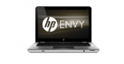Зарядные устройства/ аккумуляторы / запасные части HP Envy 14
