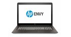 Зарядные устройства/ аккумуляторы / запасные части HP Envy 17