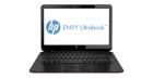 Зарядные устройства/ аккумуляторы / запасные части HP Envy 4