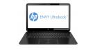 Зарядные устройства/ аккумуляторы / запасные части HP Envy 6