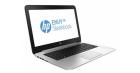 Зарядные устройства/ аккумуляторы / запасные части HP Envy Sleekbook 14