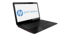 Зарядные устройства/ аккумуляторы / запасные части HP Envy Sleekbook 4