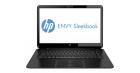Зарядные устройства/ аккумуляторы / запасные части HP Envy Sleekbook 6