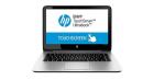 Зарядные устройства/ аккумуляторы / запасные части HP Envy TouchSmart 14