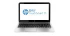 Зарядные устройства/ аккумуляторы / запасные части HP Envy TouchSmart 15