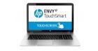 Зарядные устройства/ аккумуляторы / запасные части HP Envy TouchSmart 17